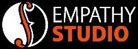 EMPATHY STUDIO